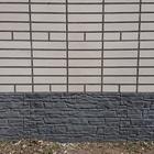 Фасадные термопанели Фастерм (серия липеца)