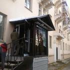 Остекление балконов, окна пвх, алюминиевые двери