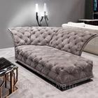 Софа-диван на заказ для гостиной