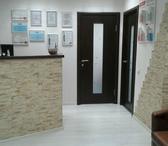 Фотография в Красота и здоровье Стоматологии Сдаем в аренду стоматологическое кресло в в Москве 700