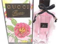 парфюмерия , духи и косметика оптом Продаю парфюмерию и духи оптом всех известны