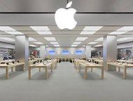Интернет магазин аксессуаров для iPhone и игрушек Apple и angry birds Продам маг