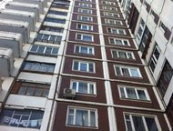 4-х комнатная квартира в Москве у метро Митино в Митино Продается очень хорошая