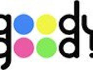 Интернет-магазин детских игрушек goody-good Интернет-магазин детских игрушек и к