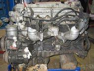 Продам двигатели на Мерседес - W124; W201; W202; W220; W215; W210; W126; W140; W
