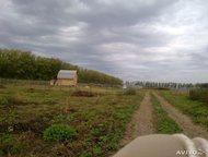 Земельный участок Продаю участок 9 соток, участок прямоугольной формы, 83 км от