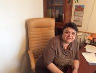 Ищу работу по совместительству, Главный бухгалтер (опыт 12 лет) Главный Бухгалте
