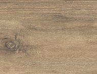 Ламинат Egger, Classic_7, 059 925 ( H1007) Дуб паркетный темный, однополосный Ла
