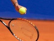 Большой теннис в академии Теннис Групп Tennis Group – спортивная академия, котор