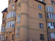 Продам: 1-комн, квартира, 38 м2, м, Тропарёво 1 комн. квартира, 38 кв. м. , посл