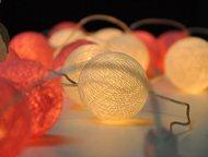 Продажа светильников и дизайн освещения Продажа светильников и дизайн освещения