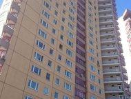 Сдам койко-место в 3-х комнатной квартире Сдаю койко-место рядом с метро Юго-зап