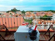 Продаётся квартира на море в Италии Продаём квартиры и виллы на море в Италии, г
