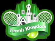Детская школа тенниса Tennis Kingdom Школа большого тенниса для детей с 5 лет.