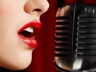Продаю курс «Возрождение природного голоса» Продаю курс «Возрождение природного