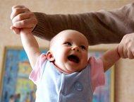 Массаж детям, инструктор ЛФК, врач-реабилитолог Помогу Вашему ребёнку овладеть н