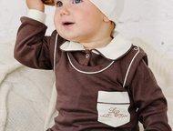 приодень ребенка Каменск-Уральский Свобода движений очень важна для малышей - та