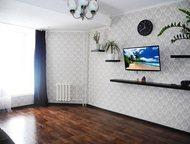 узнайте 7 причин в пользу покупки именно этой квартиры продам квартиру  1-к квар