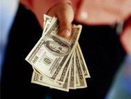 Потребительский кредит Предлагаем помощь в получении кредита в банках Москвы. Су