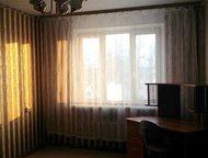 Продам 2-х комнатную квартиру в г, Озеры Продам 2-х комнатную квартиру в центре