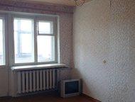 Продам 1-комнатную квартиру в микрорайоне-1 города Озеры Продам 1-комнатную квар