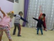 Центр развития и творчества Наш центр основан преподавателями детской школы иску
