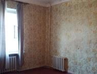 Продам недорого 3-х комнатную квартиру Продам недорого 3-х комнатную квартиру вб