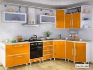 Кухня Черри - готовьте с удовольствием Наши кухни производятся на современном не