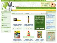 Интернет-магазин под ключ по разумной цене Удобный для пользования, продающий Ва