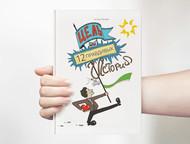 """Книга Цель Книга """"Цель"""" от известного психолога Натальи Луговой поможет разобрат"""