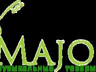 Интернет-магазин музыкальных инструментов Muztov Major – это интернет магазин му