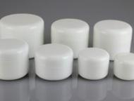 Банки для крема Предлагаем банки для крема . Обьем разный. Оптом и в розницу. До