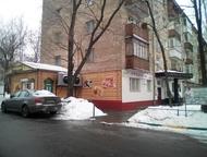 Аренда офиса 95 кв, м, м, Кунцевская 17 Описание: Собственник. м. Кунцевская, ул