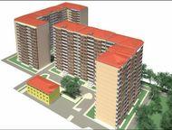 Продажа квартир в новостройках, жилой комплекс премиум ЖСК ЕвроСтрой предлагает