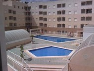 Недвижимость в Испании, Квартира рядом с морем в Торревьеха Квартира рядом с мор