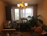 Продам 2-х комнатную квартиру в г, Озеры Продам 2-х комнатную квартиру Улучшенно
