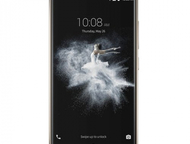 Мобильные телефоны ZTE Axon 7 64Gb Операционная система  Android 6. 0 Marshmallo