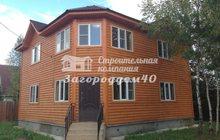 Дом, дача по Ярославскому шоссе