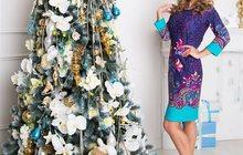 Женская одежда оптом от производителя Open-style