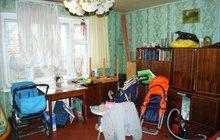 4к, квартира в Балашихе