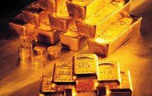 Скупка золота в Москве, Дорого