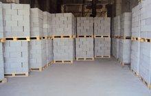 Пеноблоки и пенобетонные блоки от Isoblock