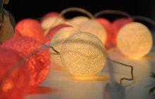 Продажа светильников и дизайн освещения