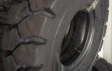6, 50-10 шина для вилочного погрузчика