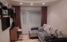 Продам 1-комнатную квартиру Красноярск