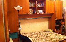 Детская мебель Гном Шатура