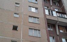 1-к квартира в Митино Пятницкое шоссе д, 9