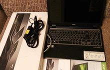 Продаю Ноутбук (ультрабук) Acer Timeline Ultra M3