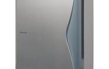 Очиститель воздуха Daikin MC707VM