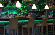 Barshow Place: креативные шоу для гурманов